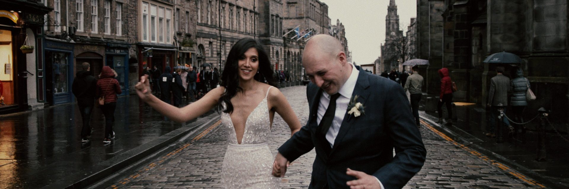 Barcelona-wedding-videographer-cinemate-films-04