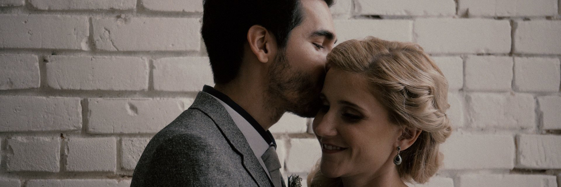 Brac-wedding-videographer-cinemate-films-03