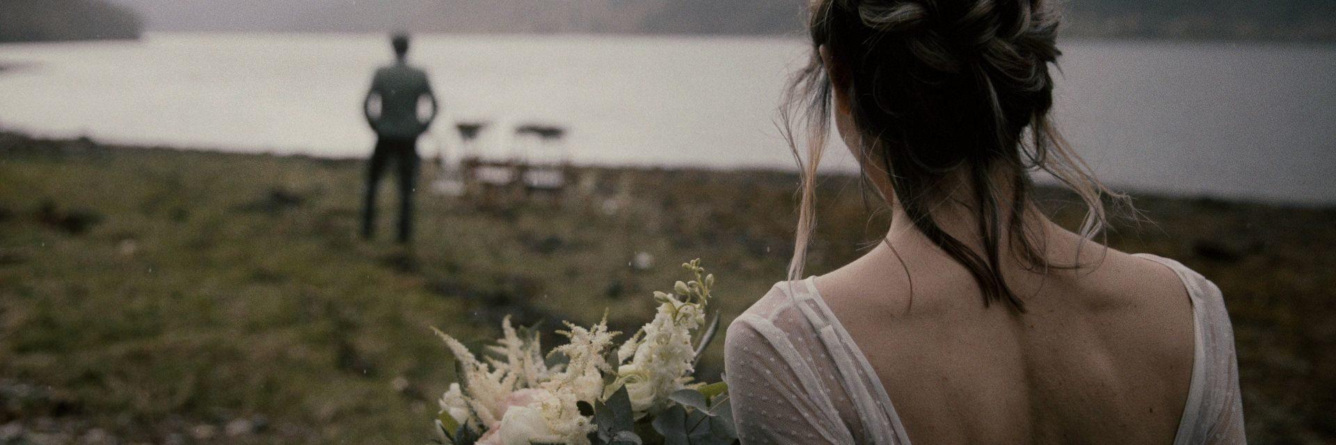 Fjadrargljufur Canyon-wedding-videographer-cinemate-films-02