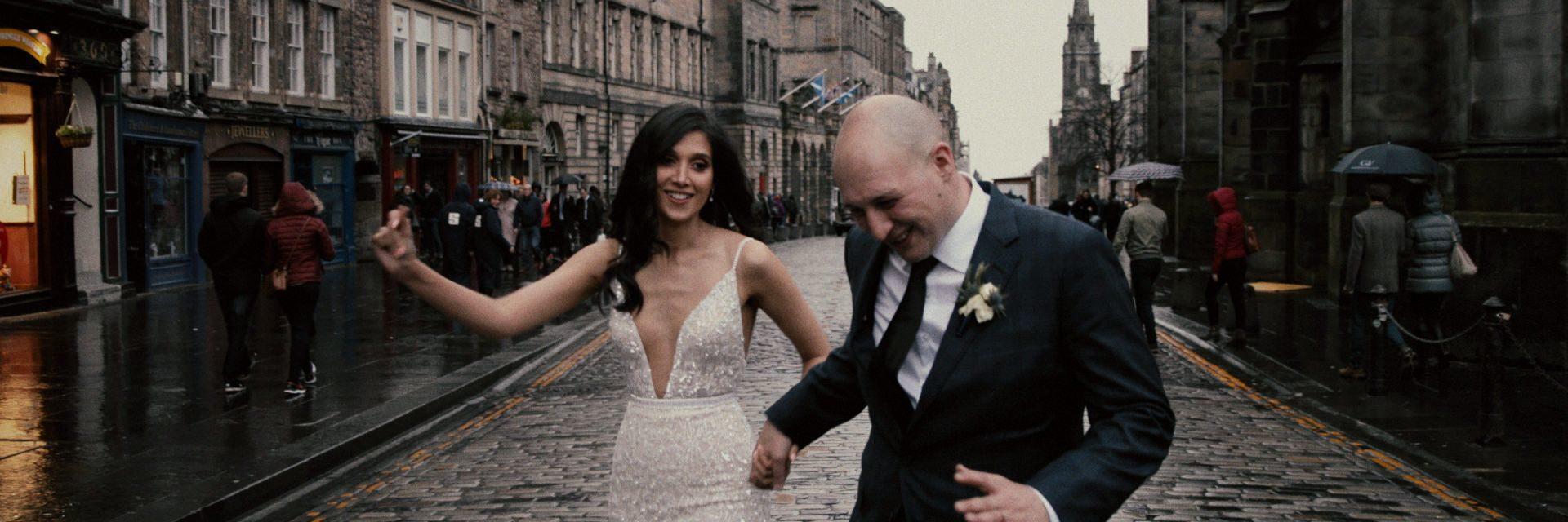 Fjadrargljufur Canyon-wedding-videographer-cinemate-films-04