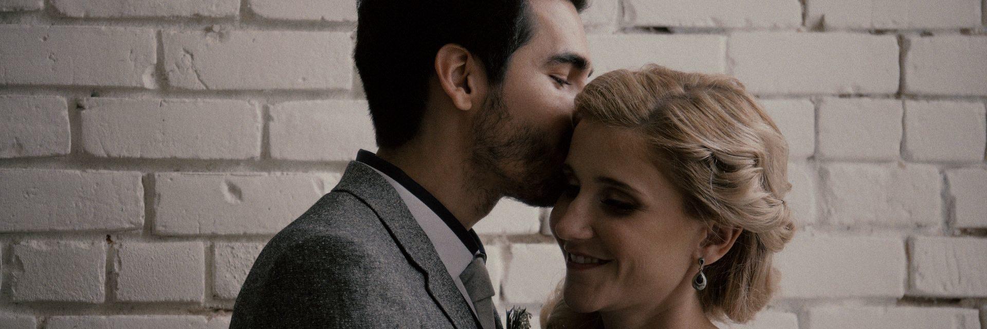 Skogafoss-wedding-videographer-cinemate-films-03