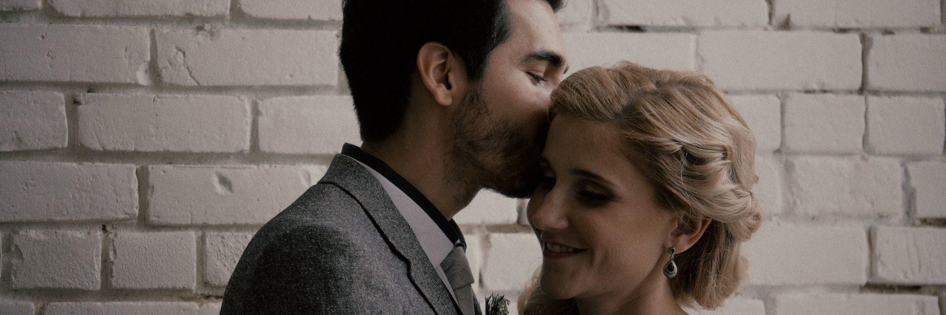 porto-wedding-videographer-cinemate-films-03