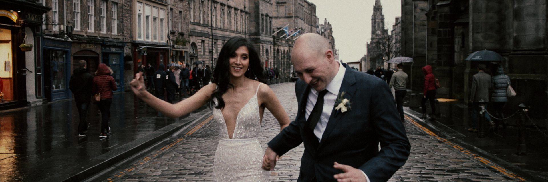 porto-wedding-videographer-cinemate-films-04