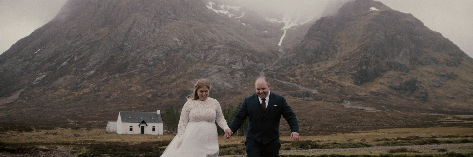 Glencoe-wedding-videographer-cinemate-films-03