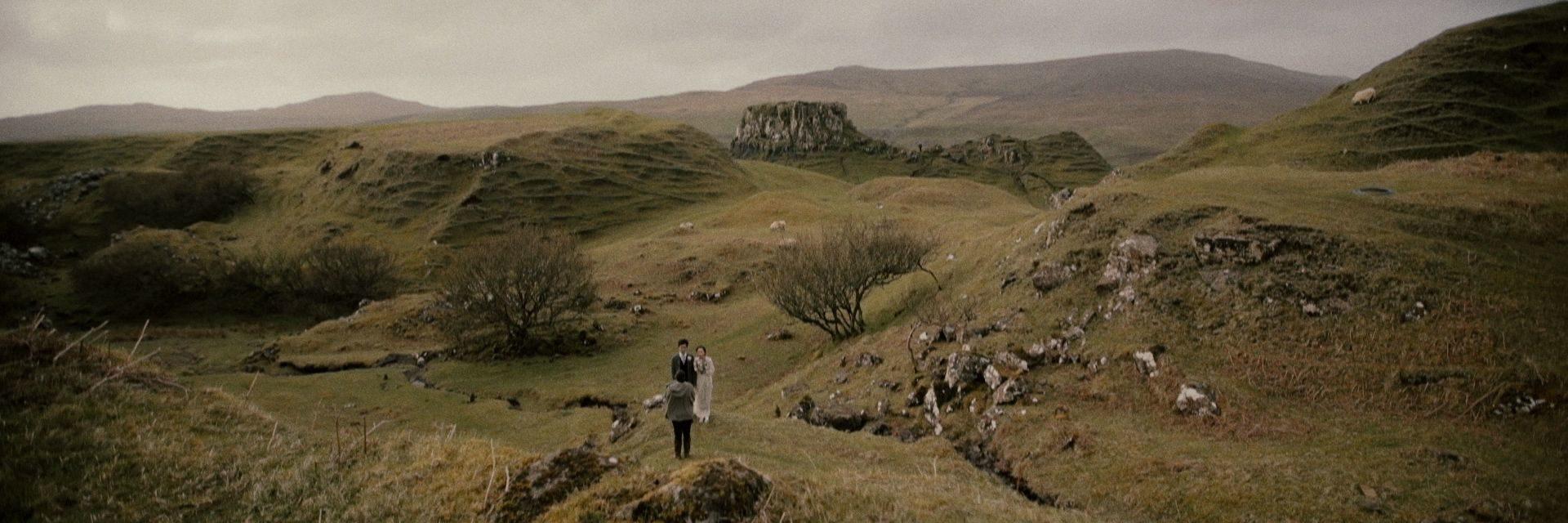 Isle of Skye-elopement-videographer-cinemate-films-02