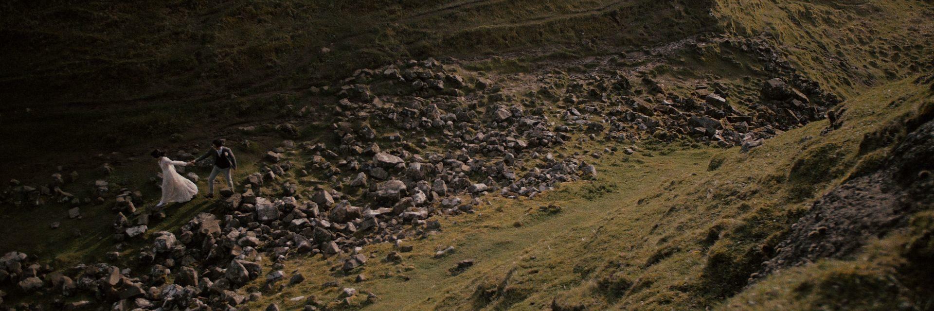 Isle of Skye-elopement-videographer-cinemate-films-03