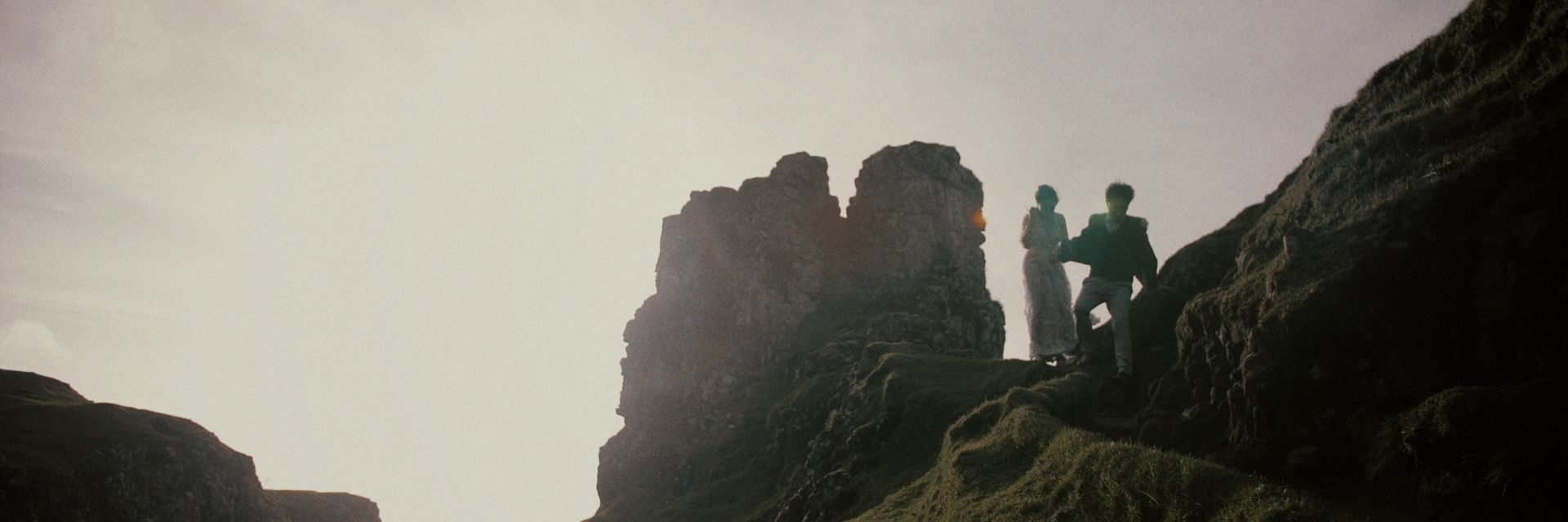 Isle of Skye-elopement-videographer-cinemate-films-04